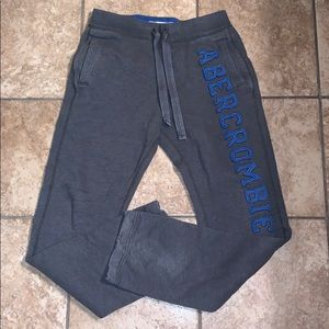 Abercrombie & Fitch Lounge Pants